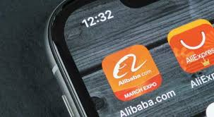 Motivations to buy Alibaba stock At this point